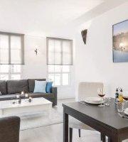 Le Logis Versaillais Updated 2019 Prices Condominium