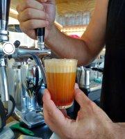 Kaffeebox Goriffee