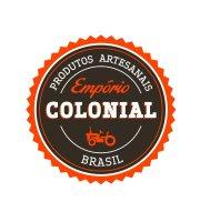 Emporio Colonial