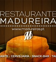 Restaurante Madureira