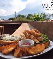 Vulkano Bar & Lounge