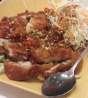瓦城泰国料理-台中新时代店