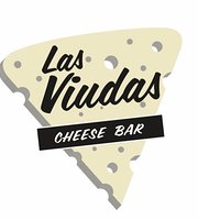 Las Viudas Cheese bar