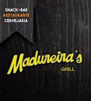 Madureira's Grill