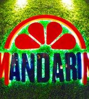 Mandarin Restaurant & Zaman Club