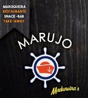 Madureira's Marujo