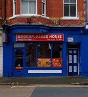 Bodrum Kebab House