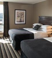 Executive Royal Hotel