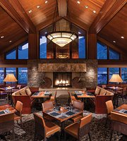 ‪Westbank Grill At Four Seasons Jackson Hole‬