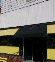 Lemon Drop Bar and Grill
