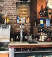 The 10 Best Restaurants Near Forest Hills Stadium Tripadvisor