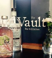 The Vault Bar & Kitchen