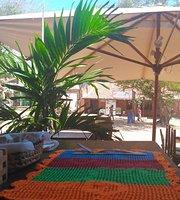 Karamani Cozinha Criativa e Café Bar