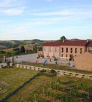 Azienda Agricola Fratelli Durando