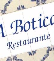 A Botica Restaurante