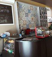 Café Cravo & Canela