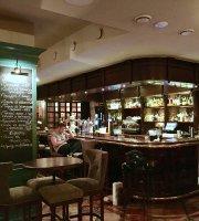 Ulysses Pub