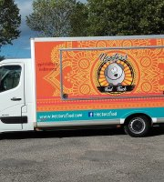 Hector's food Truck