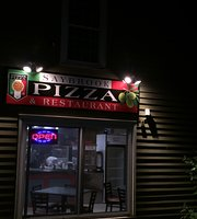 Saybrook Pizza & Restaurant