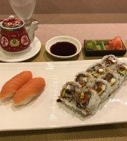 Yang Ming Cuisine