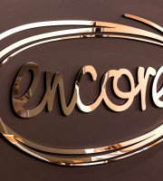 Encore Bar and Restaurant