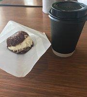 Black Swan Cafe