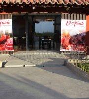 El Arado Restaurante
