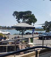 Mylestom Cafe/Post Office