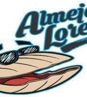 Almejas Loreto