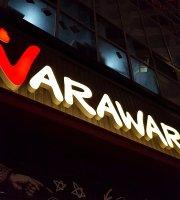 Wara Wara (Total Shop)