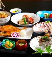 Japanese Restaurant Atami Aoi