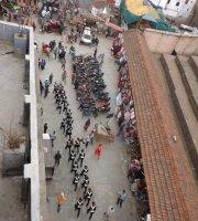 BAJEKO SEKUWA, Kathmandu Restaurantbeoordelingen Tripadvisor