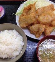 Toriyakiya