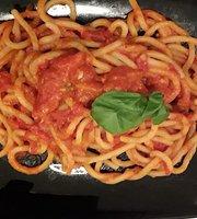 Ristorante Dolce e Forte di Lorenzo Mangani