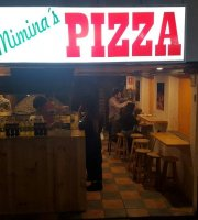 ‪Mimina's Pizza‬