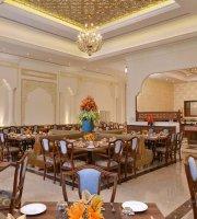 Anghiti Restaurant