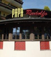 Pizzeria Papa Rudolfo