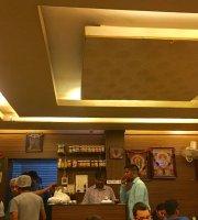 Lakshmi Coffee House