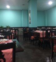 Restaurante Chino Centro