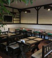 Caffe' Palermo