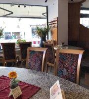 Cafe Pappenheim