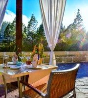 Restaurante La Vendimia