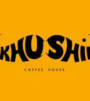 Khushi Coffee House