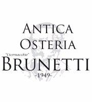 Antica Osteria Brunetti