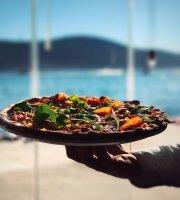 Bevanda Ristorante & Pizzeria