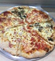 Ristorante Pizzeria Le Due Corone