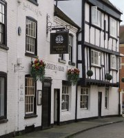 The Farriers Arms