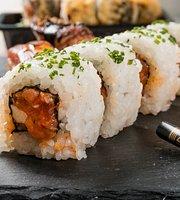 Hapo Arenys - Sushi a domicilio