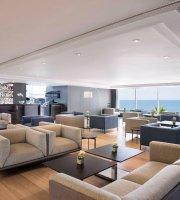 Sheraton Lobby Lounge Bar