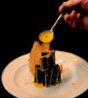 Ristorante Sardigna Mea by Chef Adamo